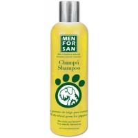 Šampón na šteňatá 300ml