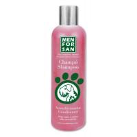 Šampón na psov s kondicionérom 300ml
